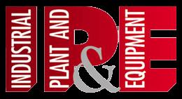 INDUSTRIAL PLANT & EQUIPMENT