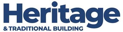 HERITAGE & TRADITIONAL BUILDING MAGAZINE